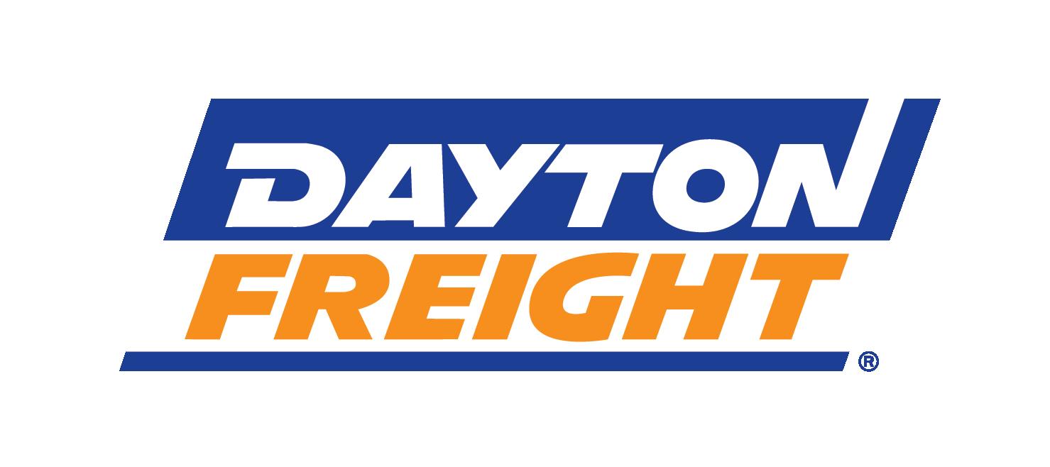 DF Logo Color